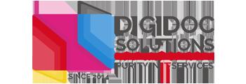 DigiDoc Solutions
